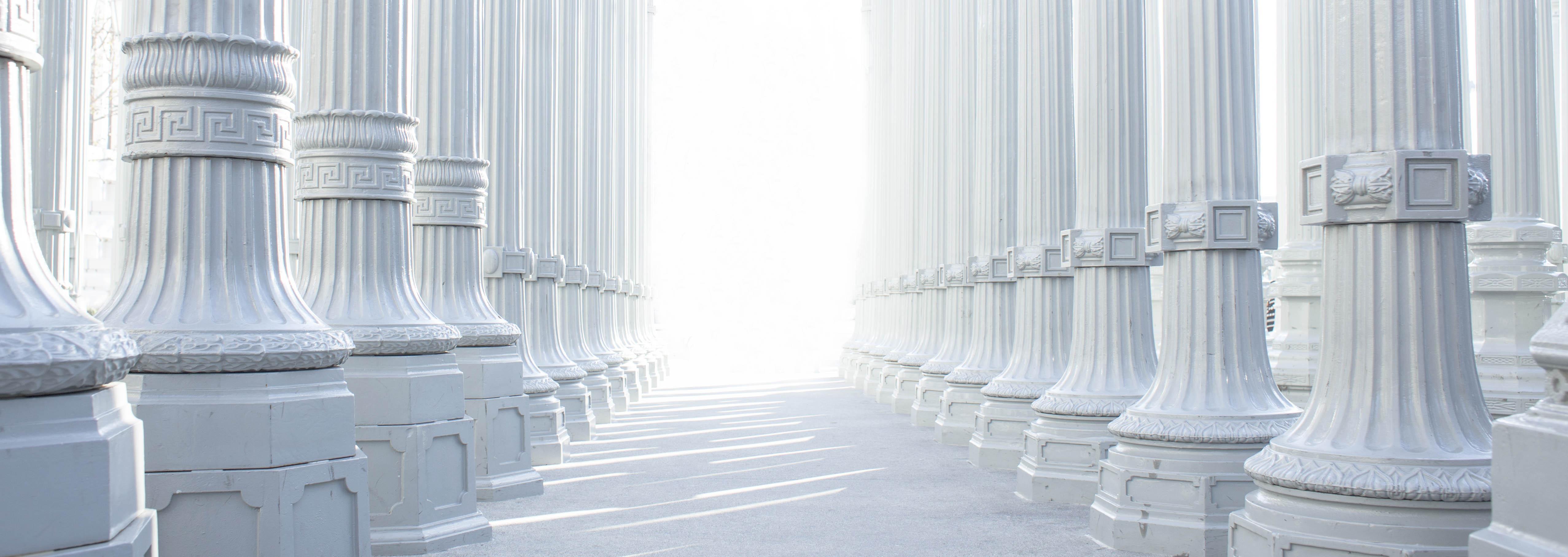 pillars_inpost