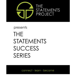 banner_success series_smaller
